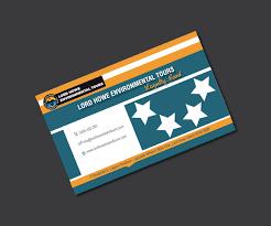 Speck Design Elegant Playful Travel Business Card Design For Little
