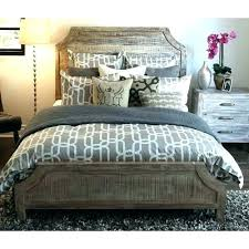 distressed wood bed. Fine Distressed Distressed Wood Bed Bedroom Furniture Aria Panel  By Classic Home   With Distressed Wood Bed D