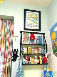dr seuss baby bedding nursery mural baby bedding sets dr seuss nursery bedding pottery barn