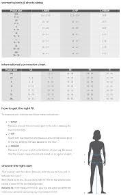 adidas sizing chart adidas five ten size charts