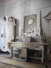 Kris Jenner Bedroom Decor Vintage Room Decor Diy