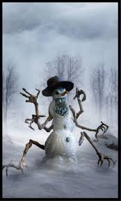 frosty the snowman wallpaper.  Wallpaper Here At Xshyfccom You Can Download More Than Three Million Wallpaper  Collections Uploaded By Users All Pictures Are CC0 Which Means Use For  To Frosty The Snowman A