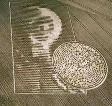 Image result for free blog pics of crop circles
