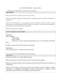 resume n style example online resume builder resume n style example human resources resume example sample for emt sample resume for sample resume