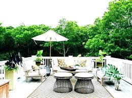 rug patio outdoor pool rugs pool deck rugs pool deck rugs new outdoor pool rugs outdoor