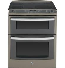 ps950efes ge profile series 30 ge profile double oven s62