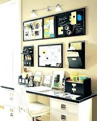 office desk storage solutions. Under Desk Storage Solutions Small Home Office Space Organizer