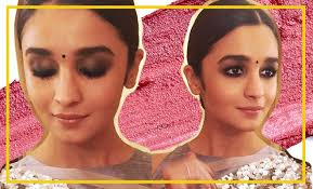 top 5 bridal makup artist in hyderabad 10 celebrity makeup artists you need to follow on insram hauterfly