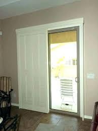 awesome shutters for sliding glass doors plantation shutters for sliding glass doors plantation shutter doors interior