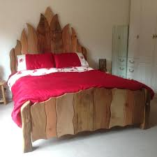 king size bed wooden solid wood king size bed king size bed wooden slats