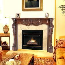 fireplace mantels phoenix az in x in wood fireplace mantel surround fireplace surrounds phoenix az