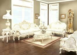 victorian modern furniture. Modern Furniture Chairs Victorian Antique Uk