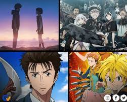 6 most por anime series of all time