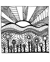 Small Picture coloring pages for adults to print free Archives coloring page