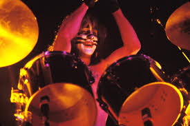 Top 10 <b>Peter Criss Kiss</b> Songs