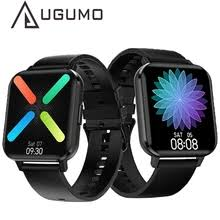 <b>dt35 smartwatch</b> – Buy <b>dt35 smartwatch</b> with free shipping on ...