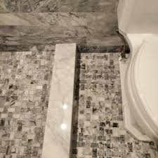 photo of the tile westbury ny united states the tile i