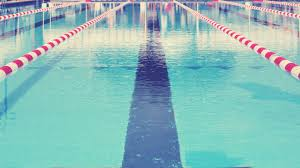olympic swimming trials bing images olympic swimming pool lanes