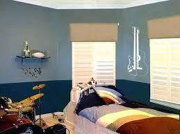 childrens bedroom paint boys bedroom colours boys bedroom paint colours boys bedroom colour ideas fair boys