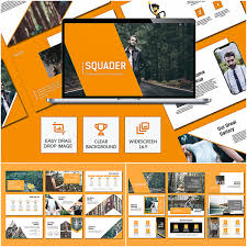 Google Slide Template Download Google Slides Free Download Cgispread
