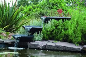 Ubbink Terrassenbrunnen Wasserspiel London Zimerfrei Com Id Es