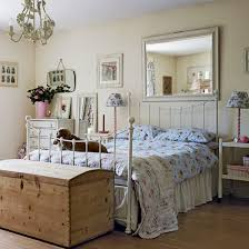 Decorating Your Design Of Home With Improve Ideal Small Country Bedroom  Ideas And Make It Better