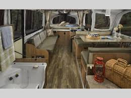 flagstaff classic folding pop up camper rv sales 3 floorplans forest river rv wiring diagrams at Flagstaff Camper Wiring