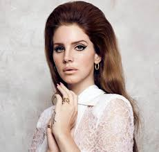 "Lana Del Rey Said She Wishes She ""Was Dead Already""   Kontrol Girl Magazine"