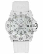 Белый ремешок для наручных <b>часов</b> - огромный выбор по ...