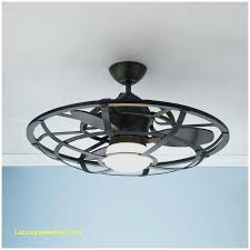 ultra low profile ceiling fan elegant industrial cage hugger fans for ceilings canadian tire captivating flush