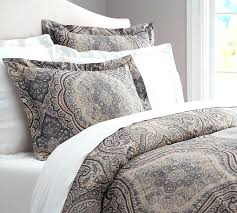 s corrine suzani a new bedsduv go to image page swirly paisley duvet cover