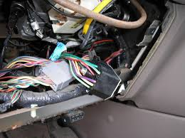 ford windstar radio wiring diagram image 2000 ford windstar wiring diagram wiring diagram and hernes on 2000 ford windstar radio wiring diagram