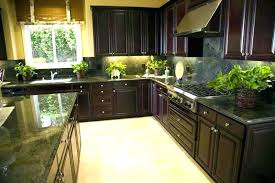 cost for new kitchen cabinets cost to have kitchen cabinets professionally painted