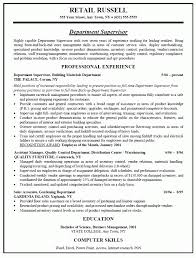 Example District Bank Manager Resume   Free Sample Professional resumes sample online