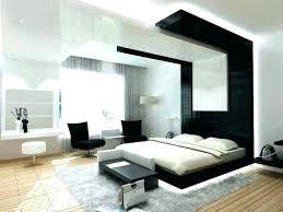 contemporary bedroom ideas. Contemporary Bedroom Ideas Beautiful Decoration Modern Designs Best