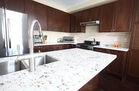 quartz counter tops quartz countertops