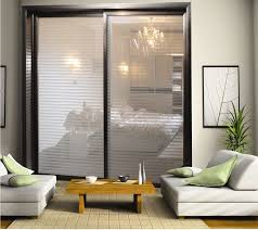 cy818e 809 interior partition sliding door with aluminum frame 3d glass wardrobe sliding doors