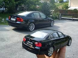 2007 BMW 320d E90 related infomation,specifications - WeiLi ...