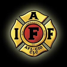 firefighters sprinkler bucket lists tattoo ideas nerd firemen sprinklers the bucket list otaku