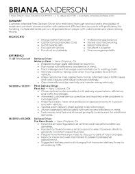 Example Of Resume For Waitress Fascinating Resume Objective Examples For Restaurant Server Template New Skills