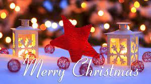 Christmas HD Wallpapers - Top Free ...