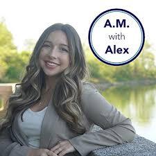 Amazon.com: A.M. with Alex: Staten Island News Now: Staten Island ...