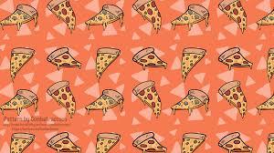 pizza pattern wallpaper. Fine Pizza Pizza Wallpaper 1920 X 1080 With Pattern Wallpaper E