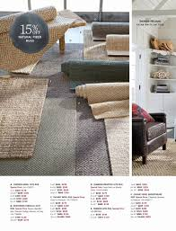 pottery barn jute rug luxury coffee tables round smells like mold of heathered chenille reviews best images photos home improvement braided area runner