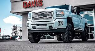 gmc 2015 truck white. Brilliant Gmc 2015 GMC Sierra HD Lifted Custom And Gmc Truck White