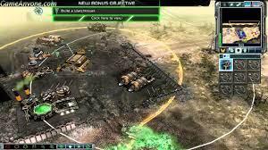แผ่นเกมส์ Command and Conquer 3 Tiberium Wars Kane Edition [Thai] ราคาถูก