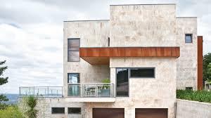 Kunststoff Aluminium Kunststofffenster Siegers Gmbh Gronau