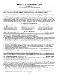 5 Good Electrical Engineering Cv Format Invoice Template Download