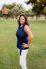 Yvette Ratliff | Glendale | DeLex Realty LLC
