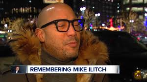 retro kimmer s blog detroit visionary mike illitch died at